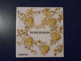 FRANCE YT BF 146 COEUR DE BOUCHERON** - Ungebraucht