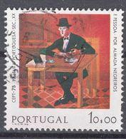 Portugal 1975 Mi#1282 Used - Used Stamps