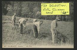CPA 215 - SPLENDIDE LOT De 60 CPA Fait Parti Du GROS COUP DE COEUR DE LA BOUTIQUE , CPA Sous Protection Plastique !! - 5 - 99 Postcards