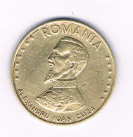 50 LEI 1992 ROEMENIE /7326/ - Romania