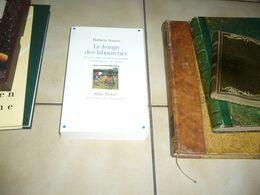 (  Agriculture Paysan  )  M. Arnoux  Le Temps Des Laboureurs - History