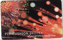 Afrique Du Sud, SOUTH AFRICA, Telkom R50 ,chip,expiry Date 2000/09 - Südafrika