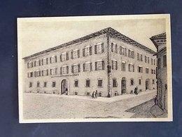 MARCHE -PESARO - F.G. LOTTO N°746 - Pesaro