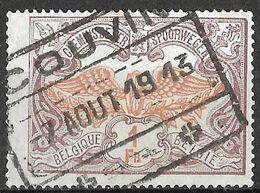 D0.659: COUVIN: TR 41 - 1895-1913