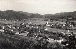 SLOVENIA - Gorenja Vas V Poljanski Dolini 1960's - Slovenia