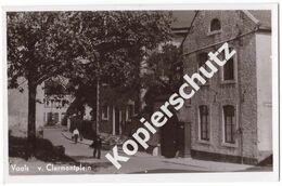 Vaals V. Clermontplein   (z5080) - Vaals