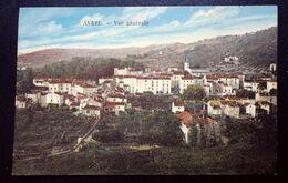 CPA - AVEZE (30) - Vue Générale - Otros Municipios