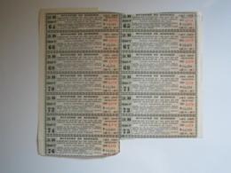 EMPRUNT D'ETAT 3% DE 1895 EN OR ROYAUME DE HONGRIE - Autres