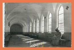 A648 / 041 31 - Abbaye De Sainte Marie Du Désert Le Cloitre - Ohne Zuordnung