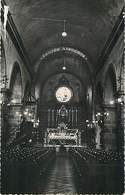 PIGNANS - Intérieur De L'église - 1067 - Sonstige Gemeinden