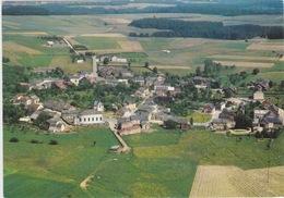 GD DU LUXEMBOURG - NOSPELT - VUE AERIENNE - Cartes Postales