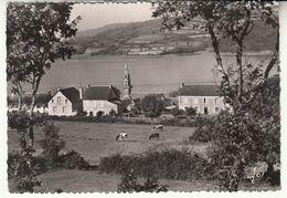29 - Trégarvan - Pointe De Langoat En Rosnoën - Altri Comuni