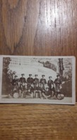 Photo CDV  LEOPOLD DUBOIS POITIERS 1850 - Oud (voor 1900)