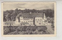Beobachtungsstelle Der LVA Mittelfranken - Nürnberg - 1916 Vereinslazarett Nürnberg Schäferstrasse 35 - Nuernberg
