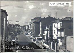BOLOGNA (33) - Bologna