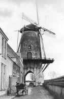 Hollands Molenlandschap - Moulin à Vent - Wijk Bij Duurstede