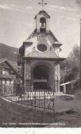Cartoline - Ortisei, Monumento. Bolzano. - Bolzano (Bozen)