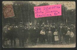 CPA 216 - --------- Le TOP Des Lots - N° 1 Des GROS COUP DE COEUR Sur Ces 60 CPA Très Rares Sous Pochettes !!! ----- - 5 - 99 Karten