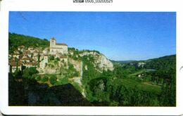Visite Du Village De Cardaillac (Lot -France) - Toegangskaarten