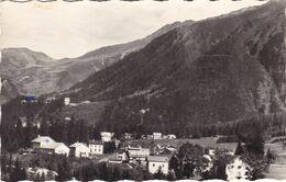Haute-Savoie - Argentière - Hameau Des Iles - France