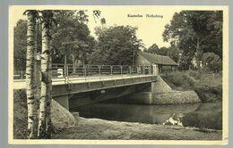 ***  KASTERLEE  ***  -  Nethebrug - Kasterlee