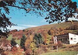 """STOSSWIHR """"LA ROCHE"""" COLONIE DE VACANCES (dil401) - Autres Communes"""
