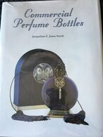 COMMERCIAL PERFUME BOTTLES - Encyclopédies