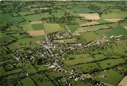 Lieurey - Other Municipalities