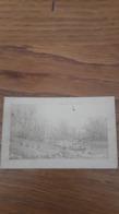 Photo CDV Bord Du Rhône A OULLINS PETITJEAN PHOTO 1860 - Antiche (ante 1900)