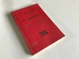 (Matériels De Guerre) Etablissements De M.M SCHNEIDER & Cie - 1900 - War 1914-18