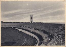 ITALIE  -- TORINO  --  Stadio  Comunale  --  FOOTBALL - Stadiums & Sporting Infrastructures