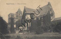 Postkaart - Carte Postale  -BEYNE-HEUSAY - Château De Neufcour (B836) - Beyne-Heusay