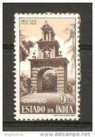 INDIA - Arco Del Vicerè Nuovo** MNH - Autres