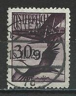 Österreich Mi 476 O - Used Stamps