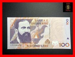 Albania 100 Leke 1996 P. 62 UNC  [MM-Money] - Albania