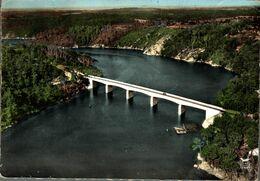 Le Pouldu Le Pont 1962   CPM Ou CPSM - Le Pouldu