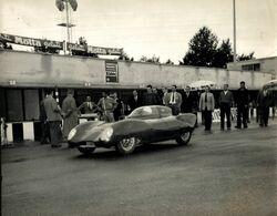 20*15CM MOTOR RACING RACE Car Course D'automobiles - Auto's