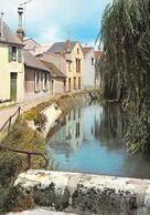 45 - Meung Sur Loire - Les Mauves - Frankreich