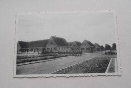 Kamp / Camp INFANTERIE Vue Générale ( Edit Thill ) Anno 19?? ( Zie/Voir Foto ) ! - Caserme
