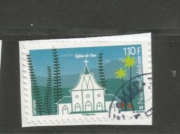 Nouveauté    Timbre Du Carnet  Icones DeNouvelle-Calédonie     (pag10) - Neukaledonien