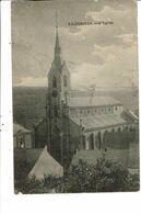 CPA-Carte Postale -Belgique-Silenrieux- L'Eglise -VM21470dg - Cerfontaine