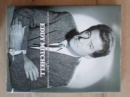 EDDY MITCHELL PHOTOS COLLECTORS RACONTEES PAR FABIEN LECOEUVRE - Musique