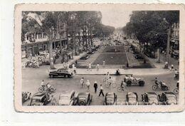 DC3424 - Ho-Chi-Minh-Stadt Saigon Vietnam - Viêt-Nam