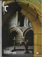 Clube Do Colecionador Magazine , 2012 , 48 Pages ,  See Article Themes In The Description - Libri, Riviste, Fumetti