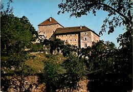 Monastere Des Bernardines - Collombey (18020) * 17. 5. 1983 - VS Valais