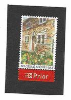 3541  Deigné  2006 - Usados