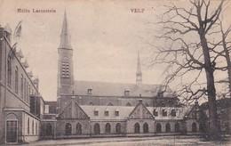 4822275Velp, Huize Larenstein. (diverse Vouwen Zie Achterkant) - Velp / Rozendaal