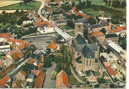 Templeuve (poul - Tournai