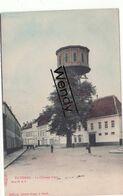 Vilvoorde (le Château D'Eau) Uitg. Sugg. Serie 31 N° 9   Color - Vilvoorde