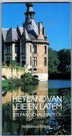 Gent- Latem Deurle - Livres, BD, Revues